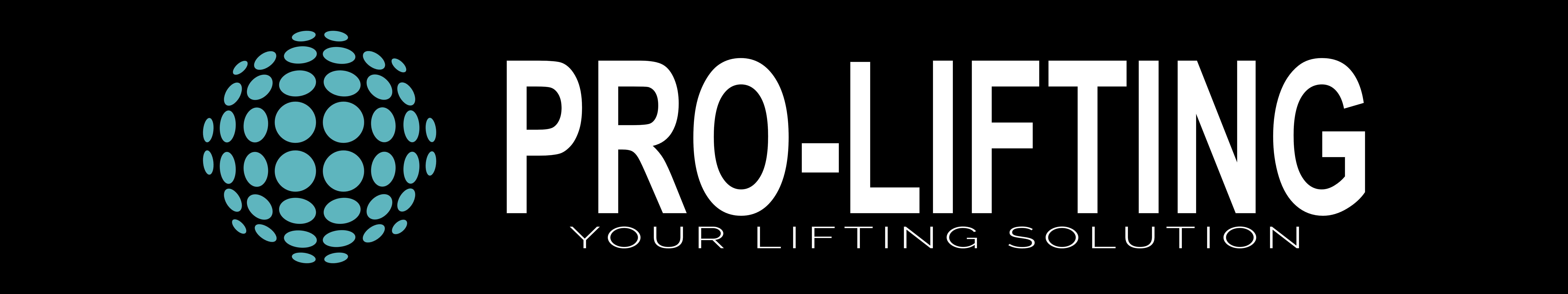 Pro-lifting